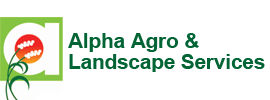 Alpha Agro & Landscape Services
